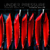 Under Pressure – Cooking Sous Vide