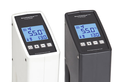 Vac-Star Sous Vide Chef Classic - Immersion Thermostat